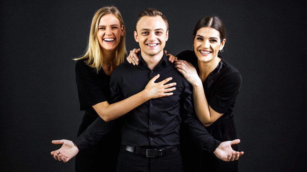 Fortepijoninis trio META (Lietuva)
