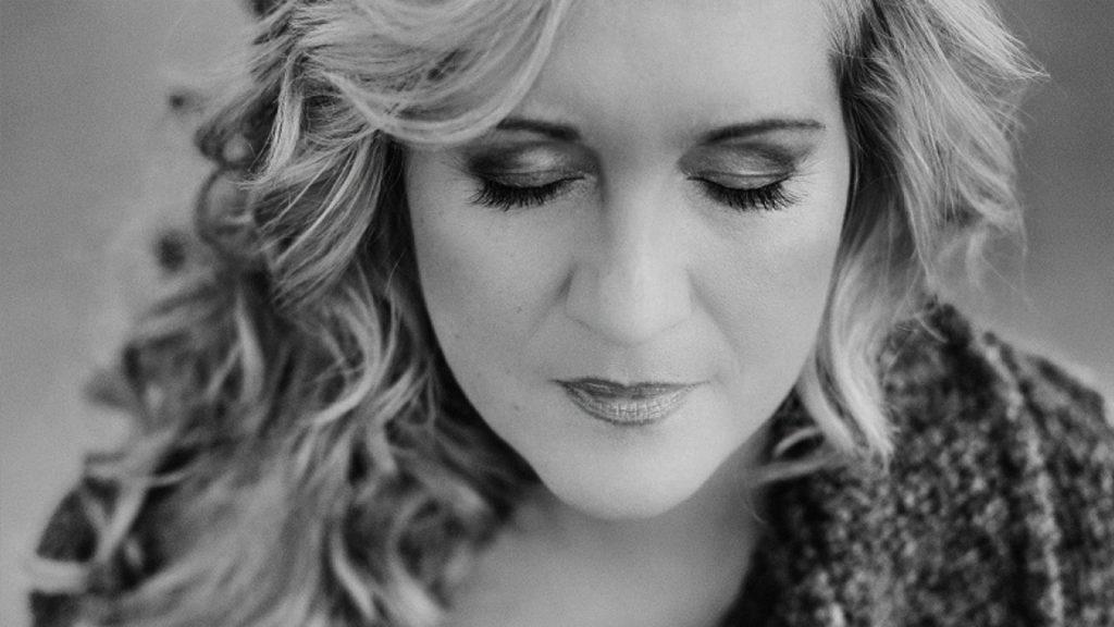 Simone Kermes (sopranas, Vokietija)