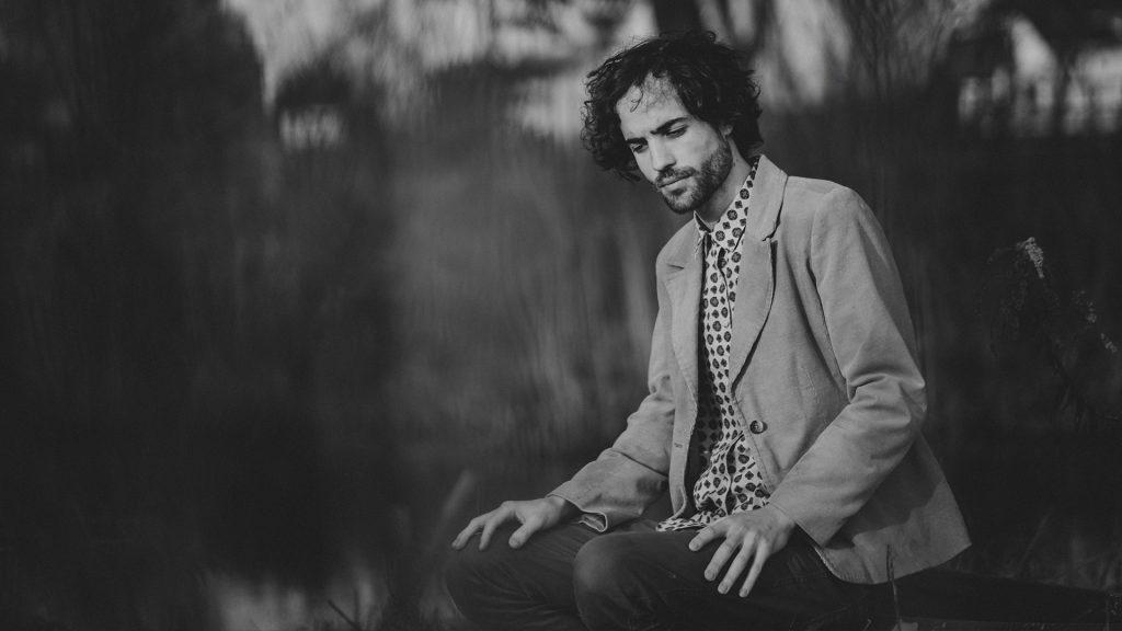 Nitai Hershkovits (džiazas, fortepijonas, Izraelis)